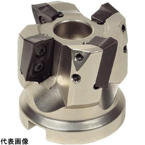 イスカル X ヘリ2000/カッタ [HP F90AT D50-4-22-22] HPF90ATD5042222 販売単位:1 送料無料