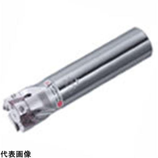 三菱 TA式ハイレーキ [APX3000R325SA32SA] APX3000R325SA32SA 販売単位:1 送料無料