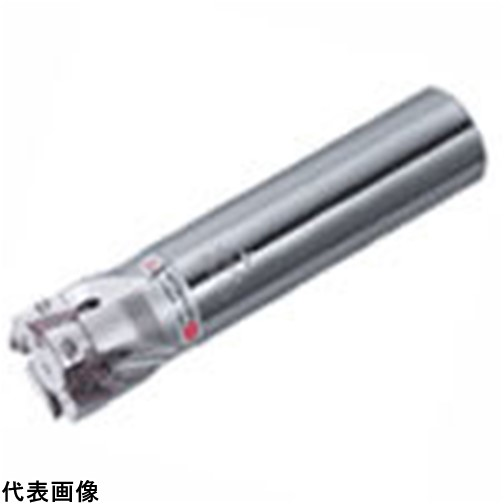 三菱 TA式ハイレーキ [APX3000R254SA25SA] APX3000R254SA25SA 販売単位:1 送料無料