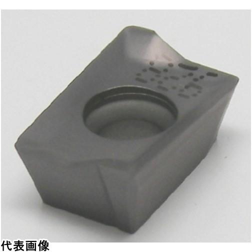 イスカル A ヘリミル/チップ IC4010 [APKT 1003PDR-HM IC4010] APKT1003PDRHM 10個セット 送料無料