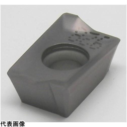 イスカル A チップ COAT [APKT1003PDR-HM IC328] APKT1003PDRHM 10個セット 送料無料