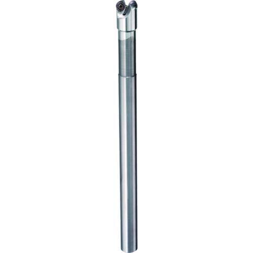 三菱 TA式ハイレーキ [ARX25R122SA10LW] ARX25R122SA10LW 販売単位:1 送料無料