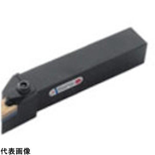 三菱 バイトホルダー [DDJNR2020K11] DDJNR2020K11 販売単位:1 送料無料