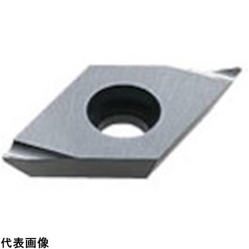 三菱 チップ MD220 [DEGX150404L-F MD220] DEGX150404LF 販売単位:1 送料無料