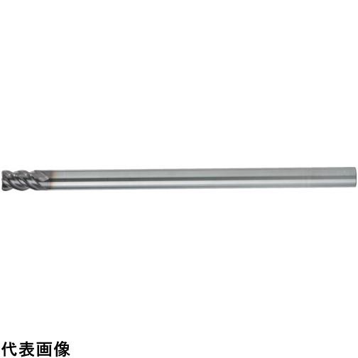 ダイジェット スーパーワンカットエンドミル [DZ-SOCLS4100-10] DZSOCLS410010 販売単位:1 送料無料