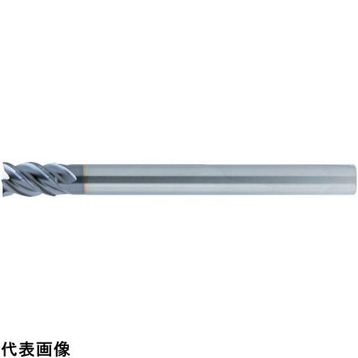 ダイジェット スーパーワンカットエンドミル [DZ-SOCLS4130] DZSOCLS4130 販売単位:1 送料無料