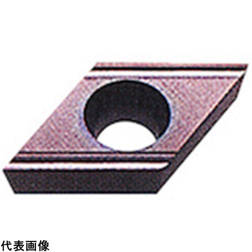 三菱 P級サーメット旋削チップ NX2525 [DCET070201R-SN NX2525] DCET070201RSN 10個セット 送料無料