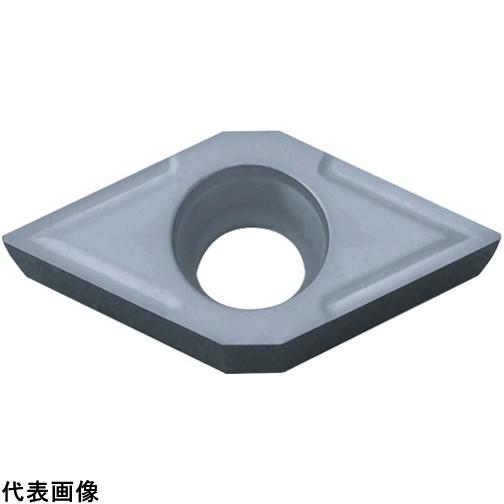 京セラ 旋削用チップ サーメット TN60 TN60 [DCGT070202 TN60] DCGT070202 10個セット 送料無料
