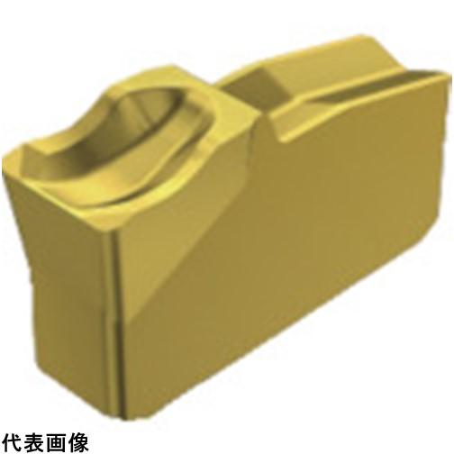 サンドビック T-Max Q-カット 突切り・溝入れチップ 235 [N151.2-600-4E 235] N151.26004E 10個セット 送料無料
