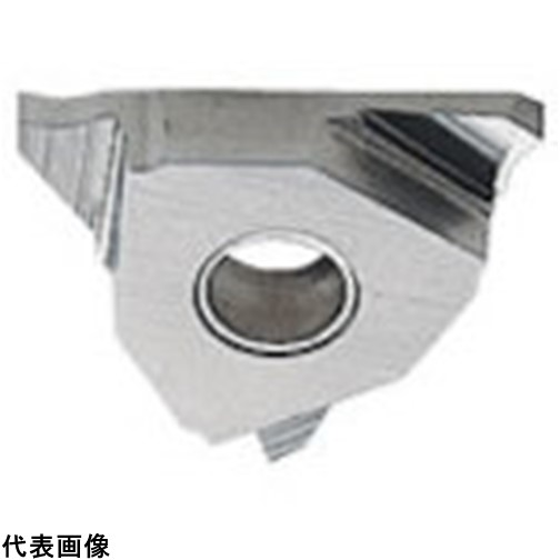 三菱 チップ UTI20T [MGTR33330 UTI20T] MGTR33330 10個セット 送料無料