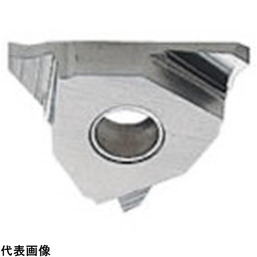 三菱 チップ UTI20T [MGTL44500 UTI20T] MGTL44500 10個セット 送料無料