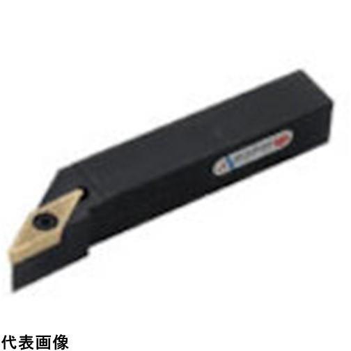 三菱 バイトホルダー [SVJCR2020K16] SVJCR2020K16 販売単位:1 送料無料