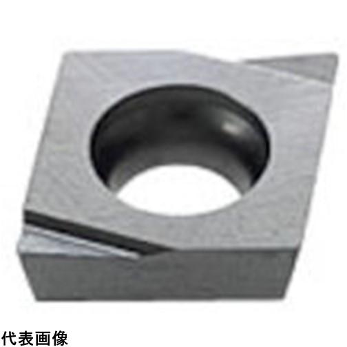 三菱 P級サーメット一般 NX2525 [CPGT090302R-F NX2525] CPGT090302RF 10個セット 送料無料