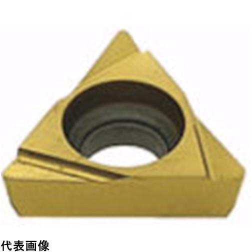 三菱 チップ UP20M [TPGX110308L UP20M] TPGX110308L 10個セット 送料無料