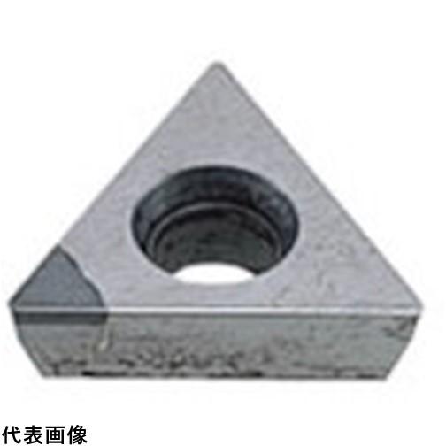 三菱 チップ MD220 [TPGX160308 MD220] TPGX160308 販売単位:1 送料無料