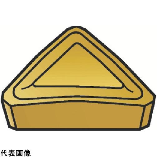 サンドビック フライスカッター用チップ 3040 [TPKR 22 04 PD R-WH 3040] TPKR2204PDRWH 10個セット 送料無料