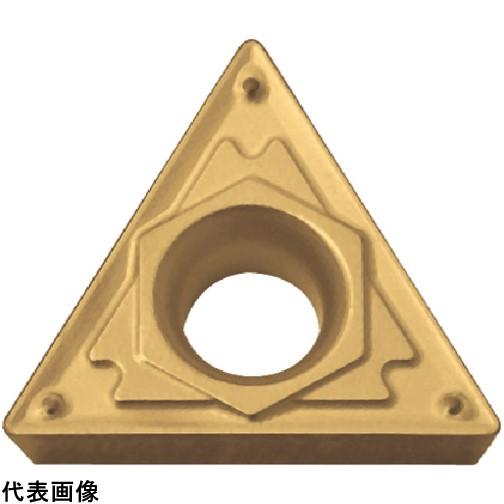 京セラ 旋削用チップ CVDコーティング CA5525 CA5525 [TPMT160304HQ CA5525] TPMT160304HQ 10個セット 送料無料