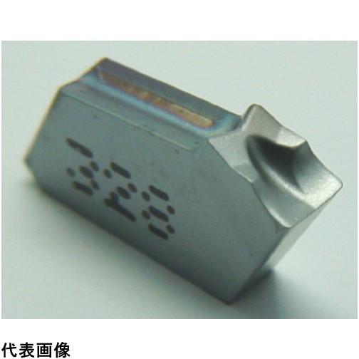 イスカル C SGスリッター/チップ IC20 [GSFN 3J IC20] GSFN3J 10個セット 送料無料