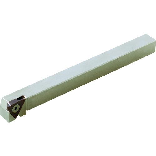 三菱 スモールツール [GTBHR1010-30S] GTBHR101030S 販売単位:1 送料無料