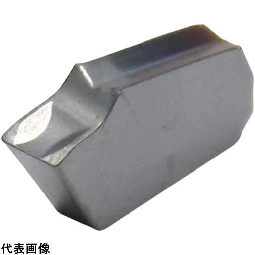 イスカル チップ IC20 [GTR4-8D IC20] GTR48D 10個セット 送料無料