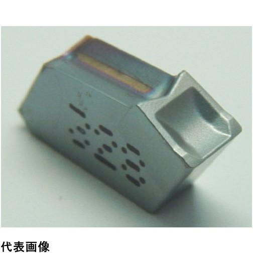 イスカル C チップ IC20 [GSFN4 IC20] GSFN4 10個セット 送料無料