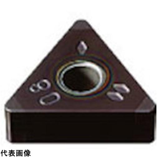 三菱 コンパックス CBN [NP-TNGA160412GA6 MBC020] NPTNGA160412GA6 販売単位:1 送料無料