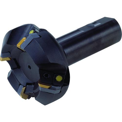 三菱 TA式エンドミル [SE445R504S32] SE445R504S32 販売単位:1 送料無料
