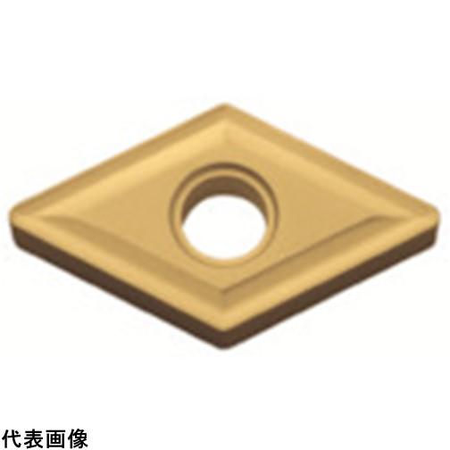 京セラ 旋削用チップ CVDコーティング CA5515 CA5515 [DNMG150612 CA5515] DNMG150612 10個セット 送料無料