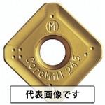 サンドビック コロミル245用チップ 4230 [R245-18T6M-PM 4230] R24518T6MPM 10個セット 送料無料