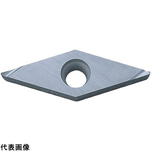 京セラ 旋削用チップ PVDコーティング PR930 [VBET110302R-FSF PR930] VBET110302RFSF 10個セット 送料無料