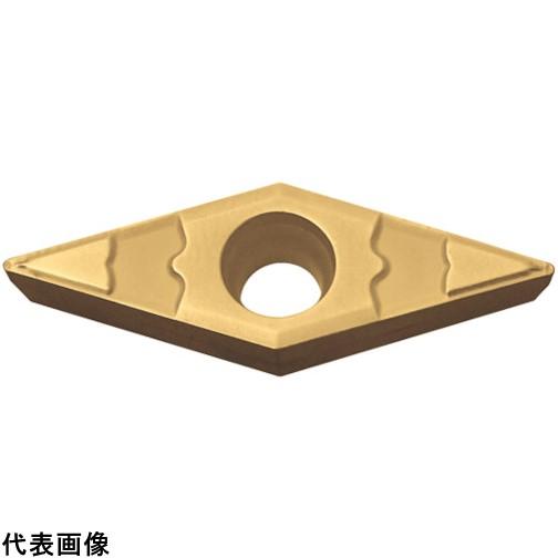 京セラ 旋削用チップ PVDサーメット PV90 [VBMT160408GP PV90] VBMT160408GP 10個セット 送料無料
