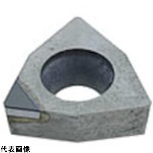 三菱 チップ MD220 [WCMWL30202 MD220] WCMWL30202 販売単位:1 送料無料