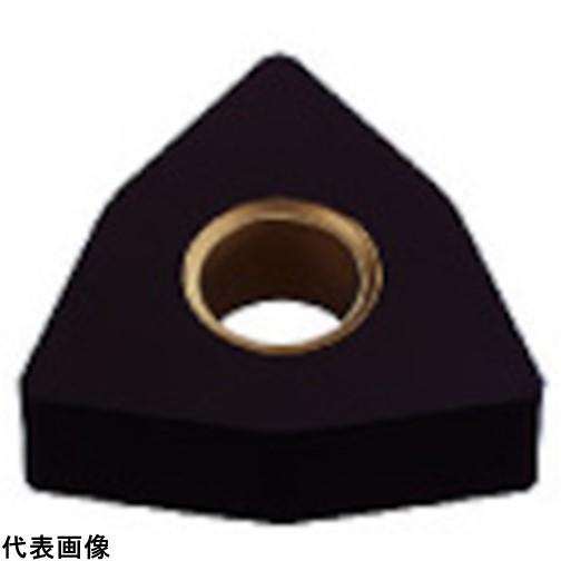 三菱 M級ダイヤコート UC5115 [WNMA080412 UC5115] WNMA080412 10個セット 送料無料
