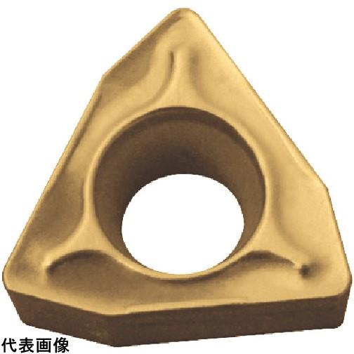 京セラ 旋削用チップ CVDコーティング CA5515 CA5515 [WBMT060104L-DP CA5515] WBMT060104LDP 10個セット 送料無料