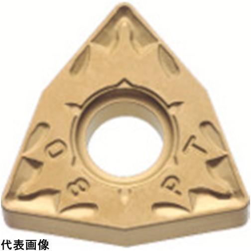 京セラ 旋削用チップ CVDコーティング CA5535 CA5535 [WNMG080408PT CA5535] WNMG080408PT 10個セット 送料無料