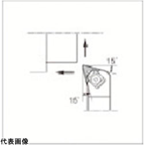 京セラ 外径加工用ホルダ [WTKNL2020K-16N] WTKNL2020K16N 販売単位:1 送料無料