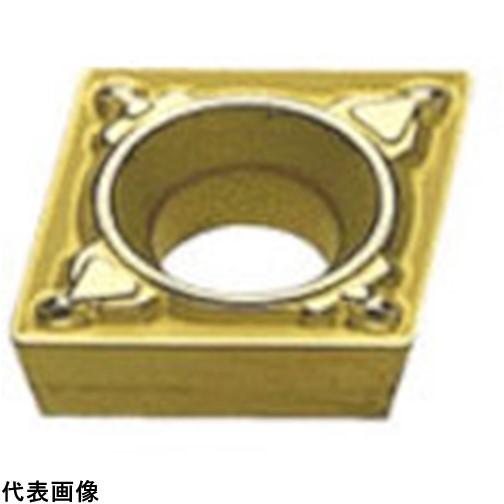 三菱 チップ US735 [CPMH090308-MV US735] CPMH090308MV 10個セット 送料無料