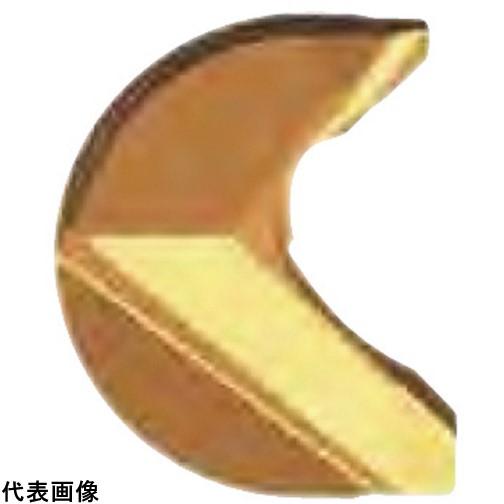 イスカル C チップ IC908 [CRF D160-QF IC908] CRFD160QF 10個セット 送料無料