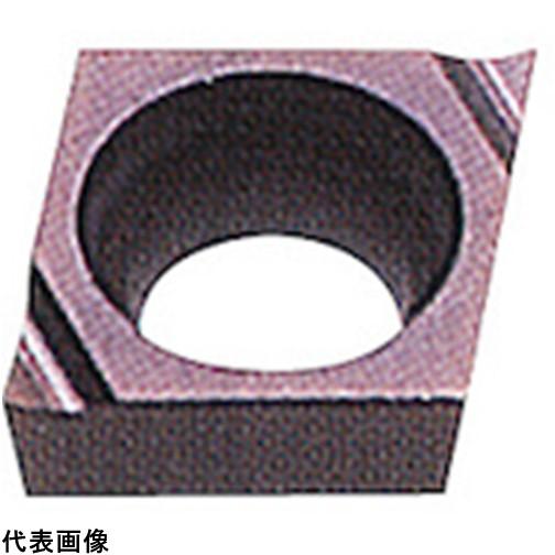 三菱 チップ HTI10 [CPMH090304L-F HTI10] CPMH090304LF 10個セット 送料無料
