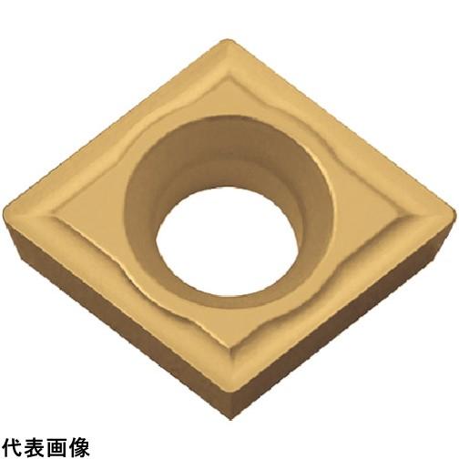 京セラ 旋削用チップ PVDコーティング PR930 PR930 [CPMH090304 PR930] CPMH090304 10個セット 送料無料