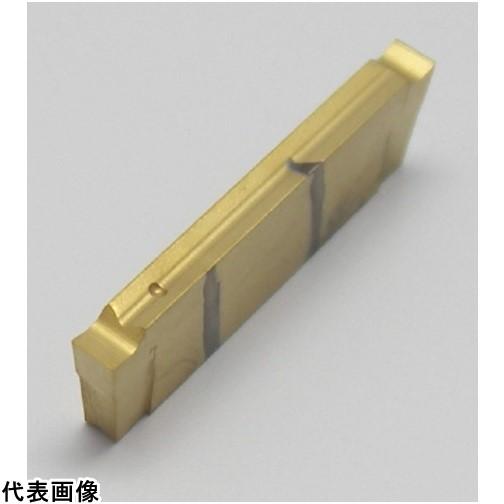 イスカル A DG突/チップ IC508 [DGN 2000P IC508] DGN2000P 10個セット 送料無料