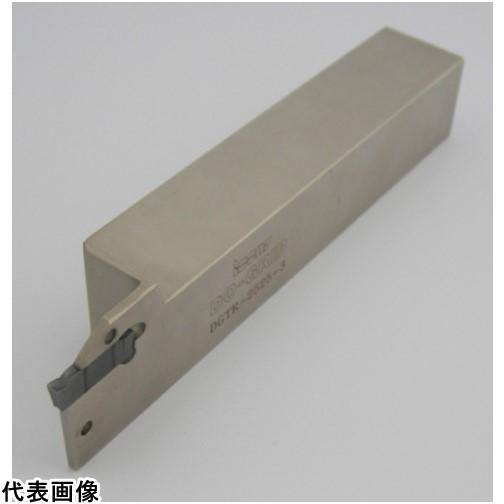イスカル ホルダー [DGTR2020-4] DGTR20204 販売単位:1 送料無料