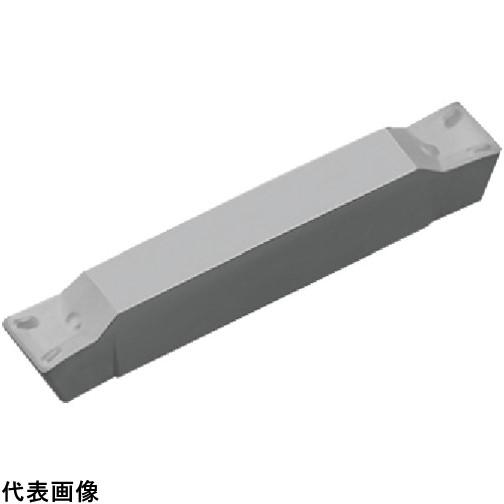 京セラ 溝入れ用チップ サーメット TN60 TN60 [GA30 TN60] GA30 10個セット 送料無料