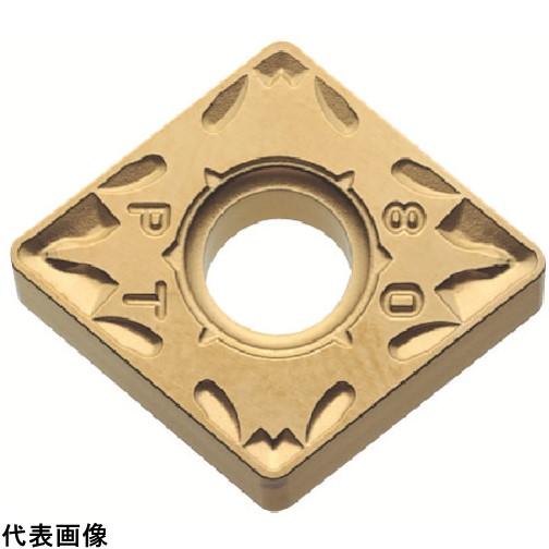 京セラ 旋削用チップ CVDコーティング CA5535 CA5535 [CNMG120408PT CA5535] CNMG120408PT 10個セット 送料無料
