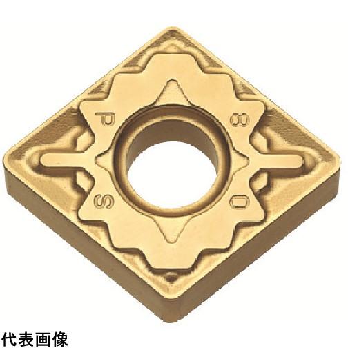 京セラ 旋削用チップ CVDコーティング CA5515 CA5515 [CNMG120408PS CA5515] CNMG120408PS 10個セット 送料無料