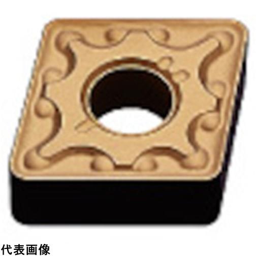 三菱 M級ダイヤコート UE6110 [CNMG160616-MA UE6110] CNMG160616MA 10個セット 送料無料