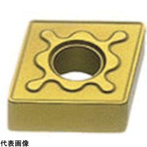 三菱 チップ UE6020 [CNMG160612-GH UE6020] CNMG160612GH 10個セット 送料無料