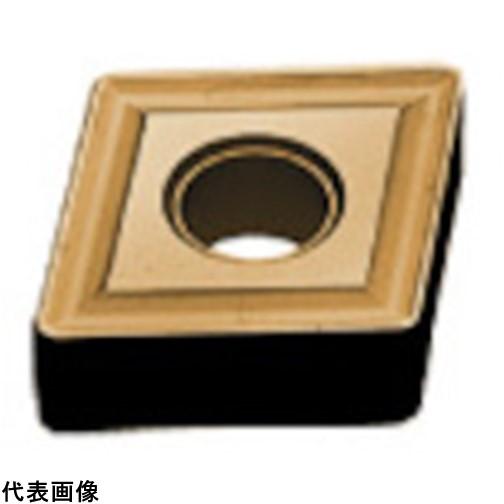 三菱 M級ダイヤコート UE6110 [CNMG160616 UE6110] CNMG160616 10個セット 送料無料