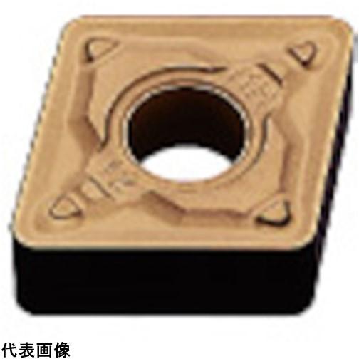 三菱 M級ダイヤコート UE6110 [CNMG160608-MH UE6110] CNMG160608MH 10個セット 送料無料
