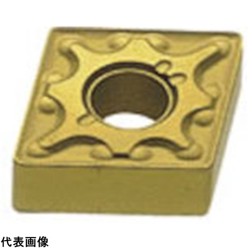 三菱 チップ US735 [CNMG160608-MA US735] CNMG160608MA 10個セット 送料無料